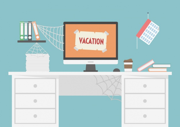workspace-closed-for-vacation_1172-9